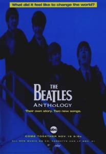 Антология Beatles/Beatles Anthology, The
